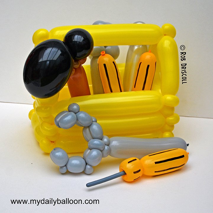 313-Tool-Box