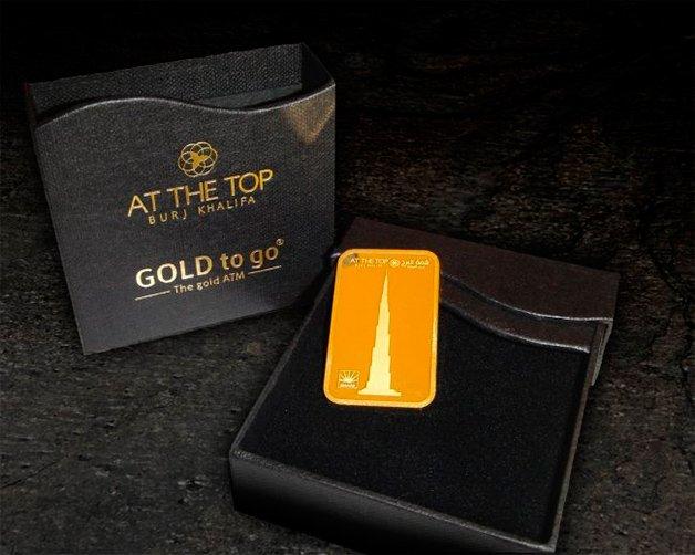 GoldtoGo10
