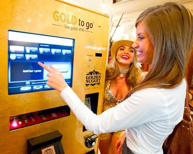GoldtoGo2