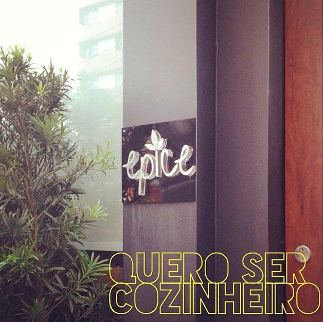 HYPENESS_Cozinheiro_02
