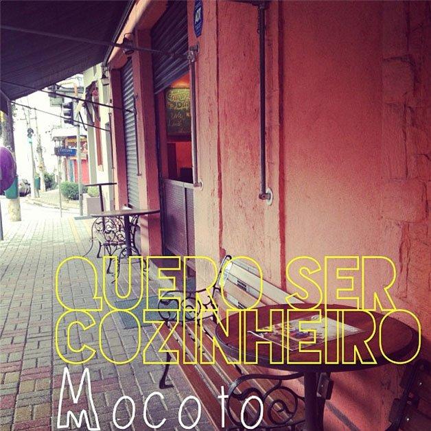 HYPENESS_Cozinheiro_03