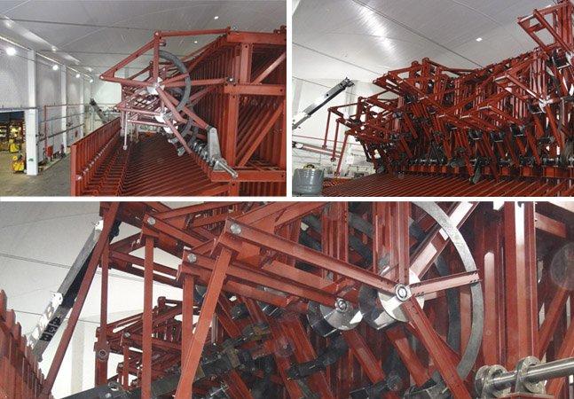 Empresa brasileira cria 1ª máquina capaz de gerar energia através da  gravidade (e sem emitir poluentes!)