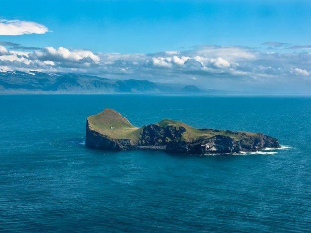 HYPENESS_Iceland_02