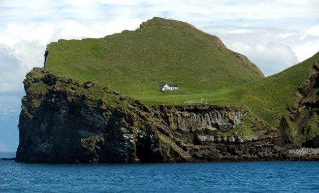 HYPENESS_Iceland_03