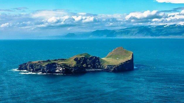 HYPENESS_Iceland_04