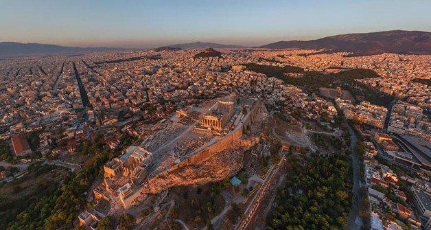 HYPENESS_Passaro_Atenas