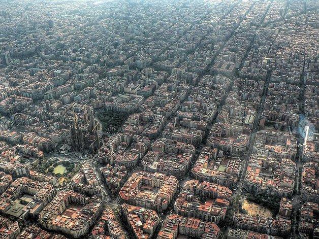 HYPENESS_Passaro_Barcelona