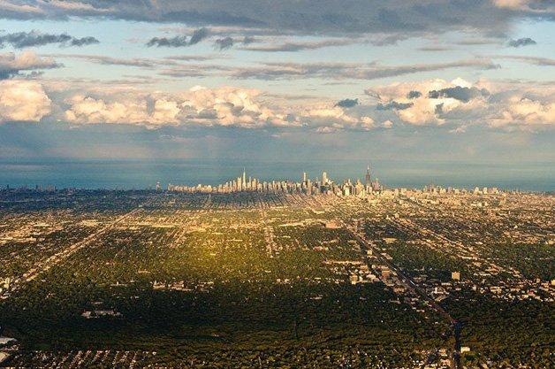 HYPENESS_Passaro_Chicago