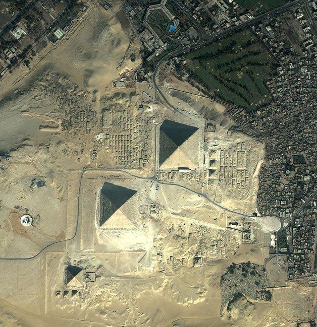 HYPENESS_Passaro_Egito
