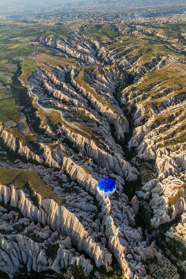 HYPENESS_Passaro_Turquia