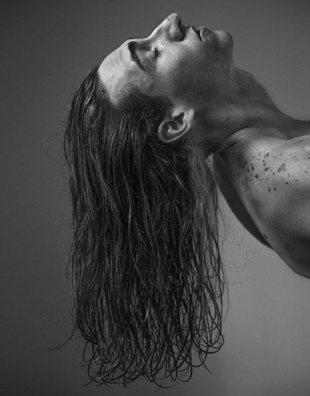 Infrared-Dancers-Series12