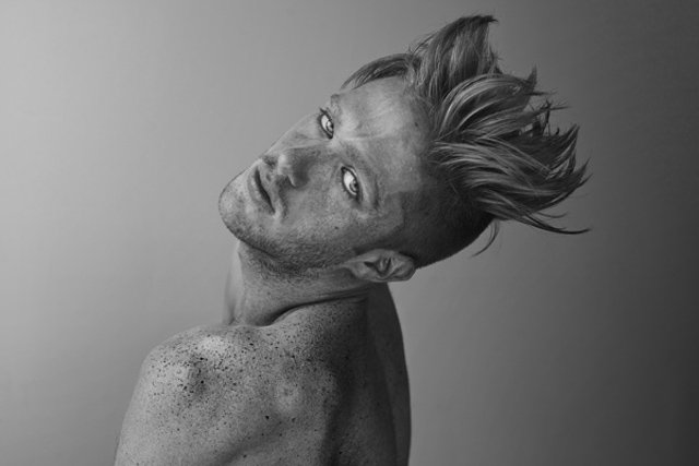 Infrared-Dancers-Series8