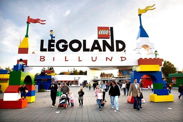 LegolandBillund1