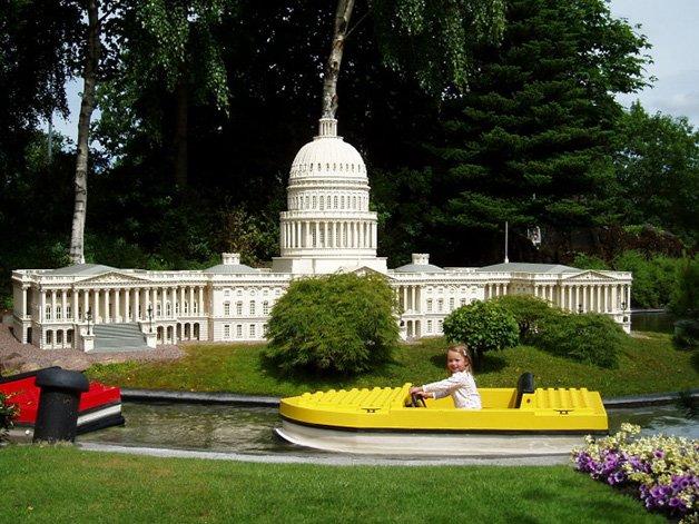LegolandBillund7