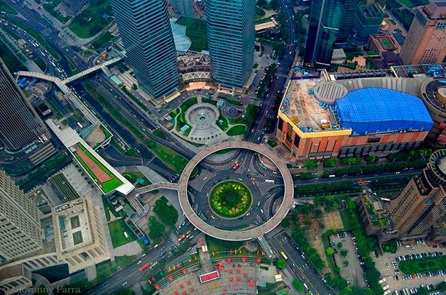 ShanghaiBridge1