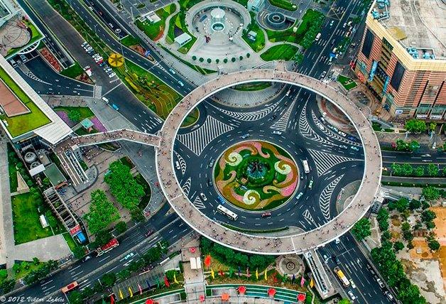 ShanghaiBridge2