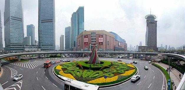 ShanghaiBridge4