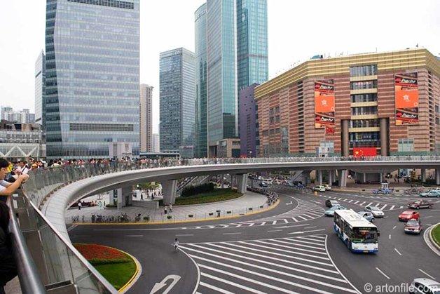 ShanghaiBridge5