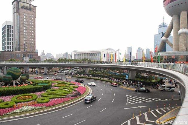 ShanghaiBridge6