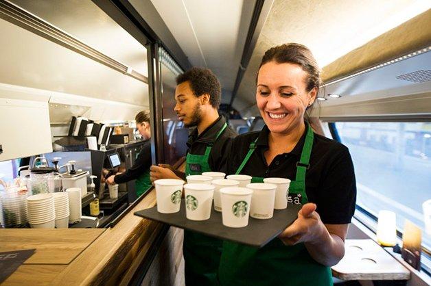 StarbucksExtra2