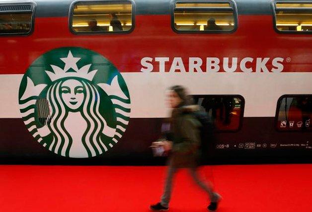 StarbucksExtra3