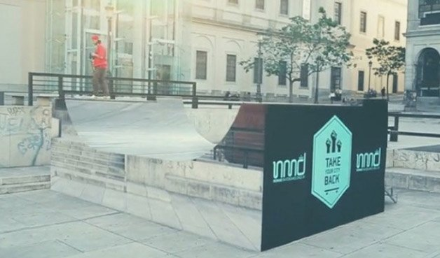 The-Invisible-Skate-Ramps-3-640x376