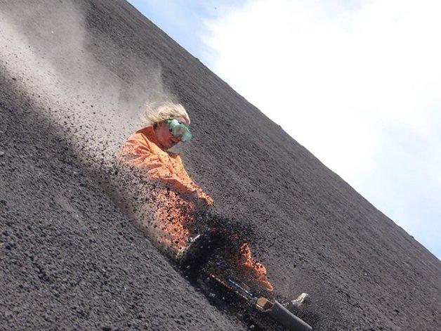VolcanoBoarding1