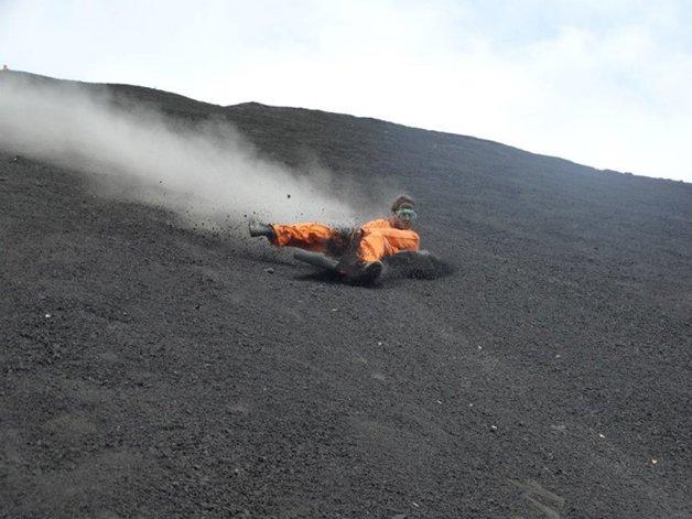 VolcanoBoarding2