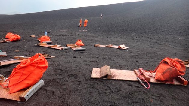 VolcanoBoarding3