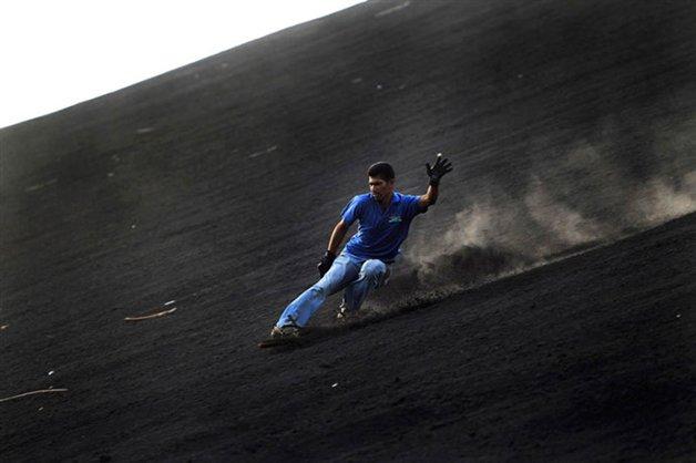 VolcanoBoarding4