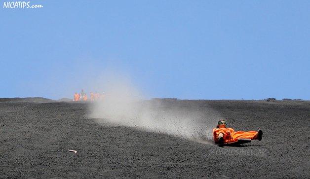 VolcanoBoarding5