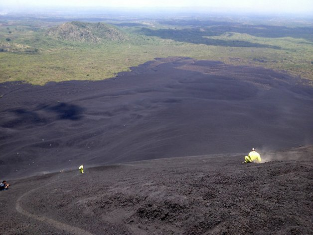 VolcanoBoarding6