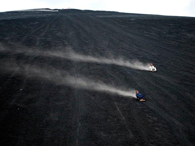 VolcanoBoarding7