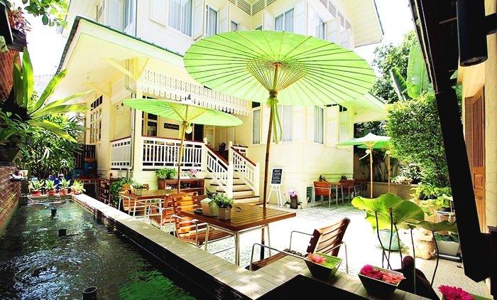 baan_dinso_hostel_bangkok_36703_deal_large_1