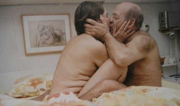 casal1