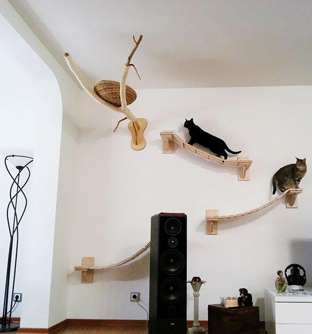 cat-playground-room-goldtatze-6