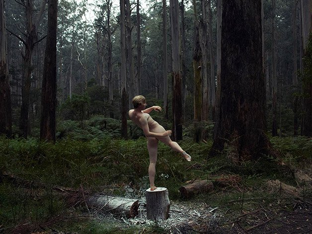 corpo_natureza7