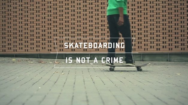 skate_invisivel
