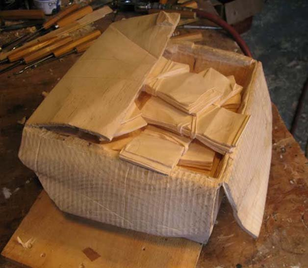 wood-box10