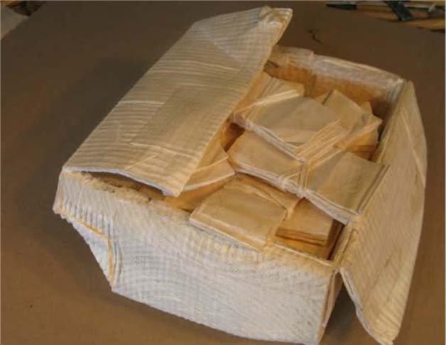 wood-box11