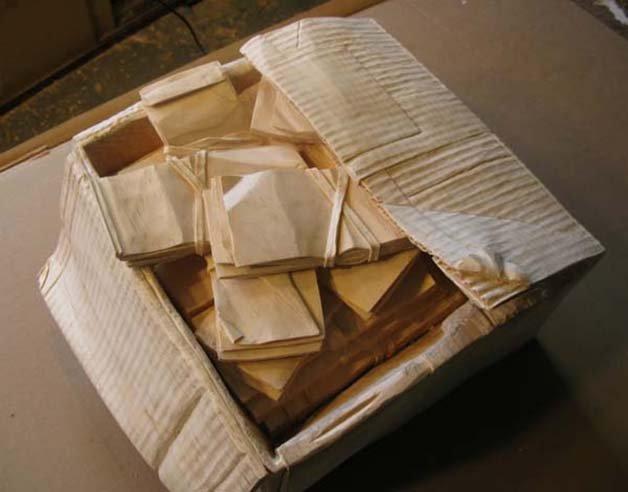 wood-box12