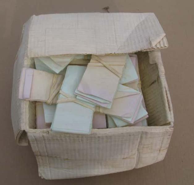 wood-box13