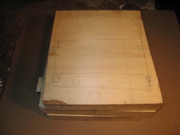 wood-box2