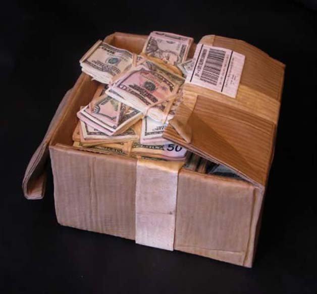 wood-box20