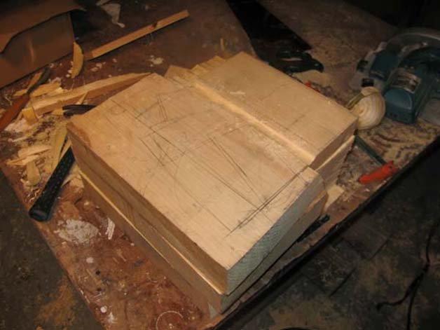 wood-box3