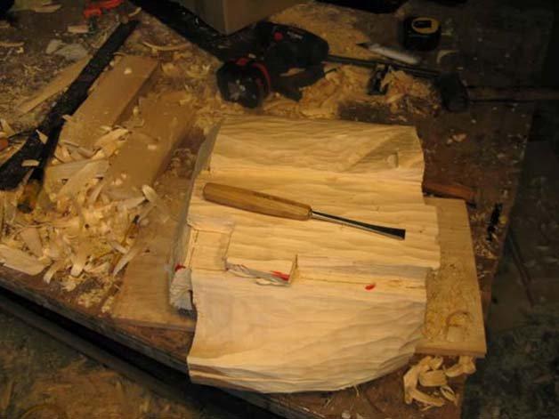 wood-box4