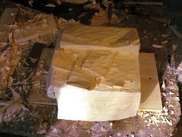 wood-box5
