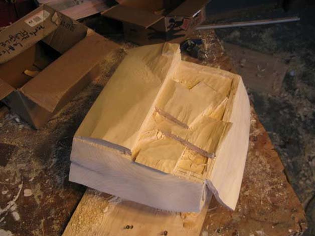 wood-box7