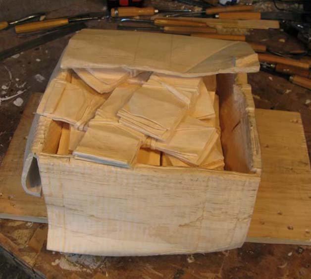 wood-box9