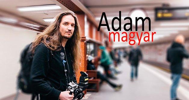 AdamMagyarTrains7